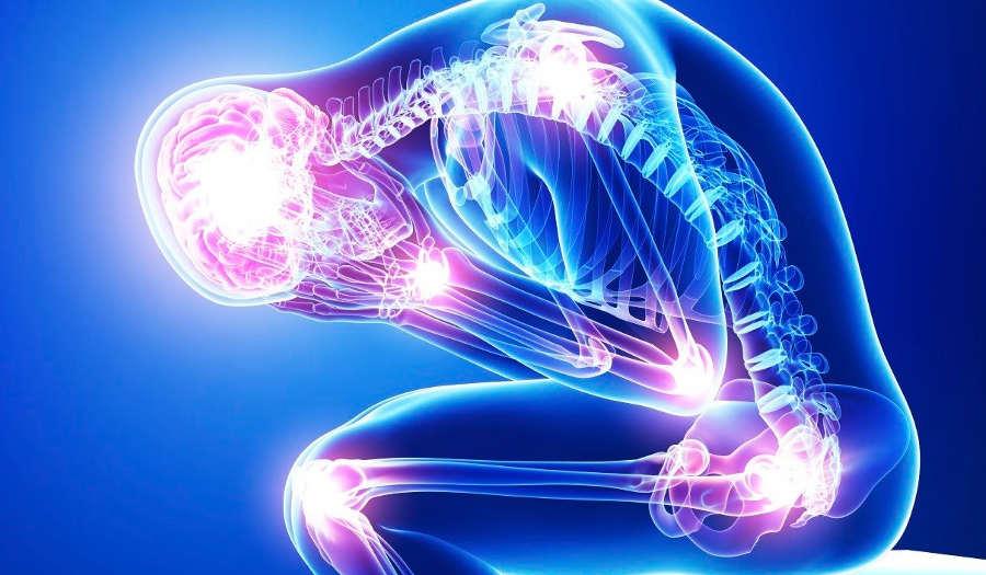 Doenças Autoimunes | Quíron | Clínica de Reumatologia